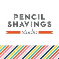 PencilShavingsPaper
