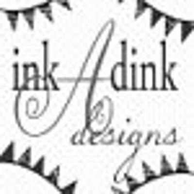 InkaDinkDesigns
