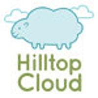 hilltopcloud