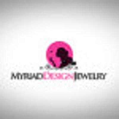 Myriaddesignjewelry