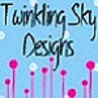 Twinklingskydesigns