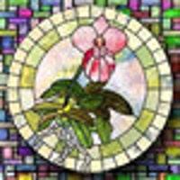 mosaicsmadebyme