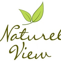 naturelview