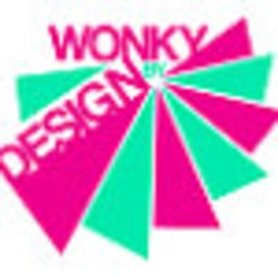 WonkyByDesign