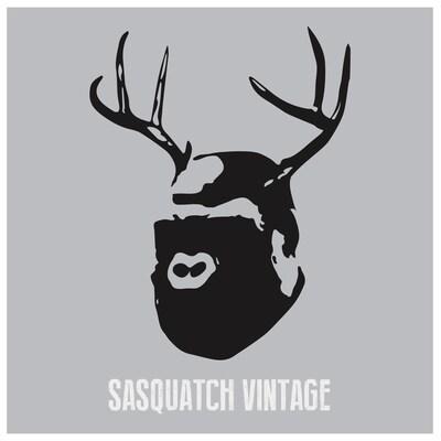 SasquatchVintage