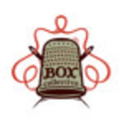 sfortbox