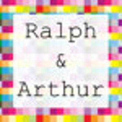 RalphAndArthur