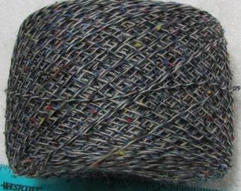 njy ball combo yarn 500 yard ball river tweed lace merino alpaca
