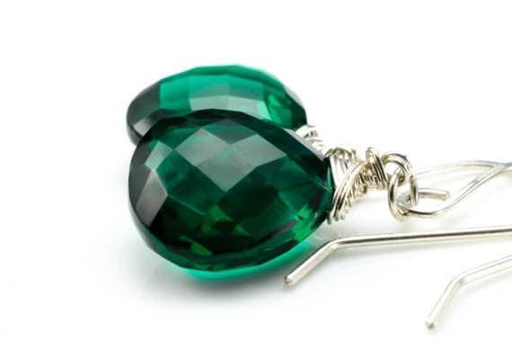 how to catch sudowoodo emerald