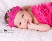 Many colors Crochet baby crown, Baby girl tiara, First birthday princess  crown, Little girl  crown,  Toddler play crown, Baby boy crown