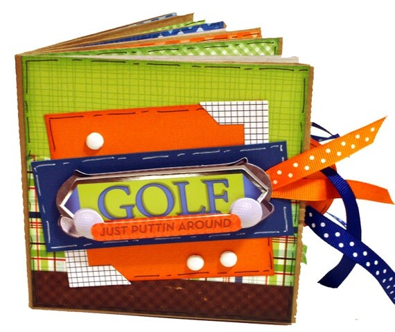 golf sport essay Drugs in sport essay - let professionals do their work: get the needed task here and expect for the highest score top affordable and professional academic writing.