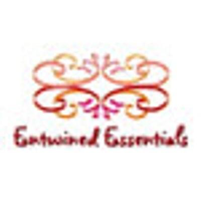 EntwinedEssentials
