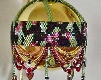 BayBerries Ornament