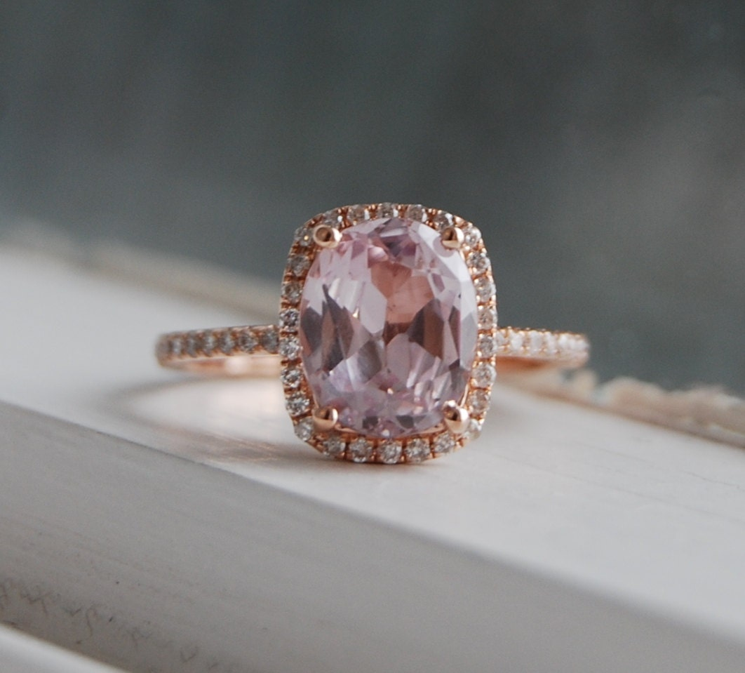 23ct Cushion Ice Peach Champagne Sapphire 14k Rose Gold. Twisted Gold Bangle Bracelet. Anklet Sizes. Fashion Jewelry Bracelet. Sapphire Diamond Stud Earrings. Newborn Baby Gold Jewellery. Old Fashioned Wedding Rings. Natural Citrine Pendant. Clear Glass Pendant