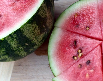 Watermelon Fragrance Oil Low Shipping