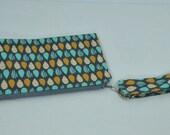 Pencil case\/Make-up bag\/Change purse