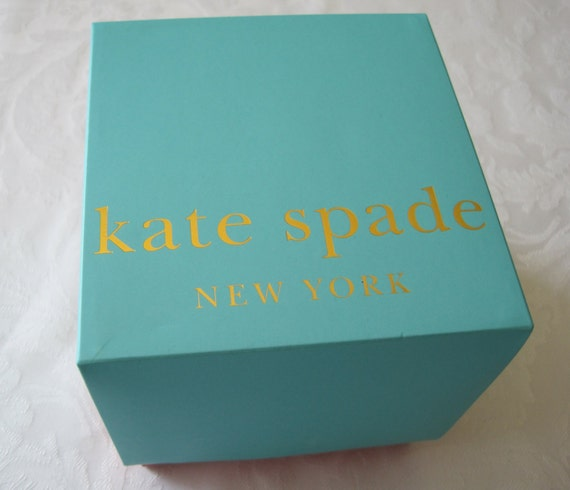 Kate Spade Wedding Gift Ideas : Drawing & Illustration Fiber Arts Glass Art Mixed Media & Collage ...