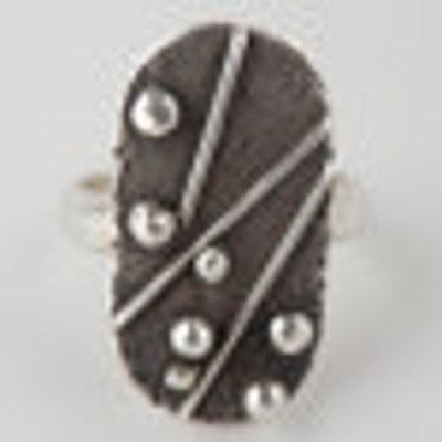 Annasjewelry