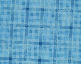 Northcott Bella by Ro Gregg 2917-43 Cotton Fabric 1 yard cut