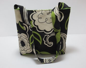Handbag - Duck Flower bag - Flower Purse - Purse  - Flower Purse - Flower bag - Sale Hipster bag