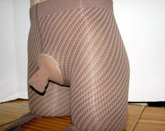 Pantyhose Designed 67