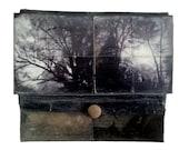 Anniston, AL (I have no excuse) photo collage