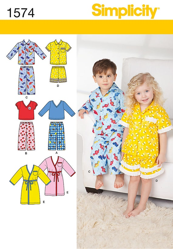 Girls Silk Satin Pajamas Pyjamas Kid Children Loungewear Sleepwear Set Nightgown. $ Details about Girls Silk Satin Pajamas Pyjamas Kid Children Loungewear Sleepwear Set Nightgown. Girls Silk Satin Pajamas Pyjamas Kid Children Loungewear Sleepwear Set NightgownSeller Rating: % positive.