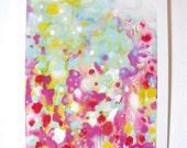 Sprinkle Print