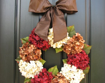 Holiday Wreaths, Fall Wreaths, Christmas Wreaths, Year Round Wreaths, Winter Wreaths, Front Door Wreaths, Christmas
