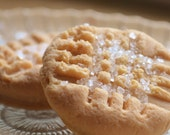 Peanut Butter Cookie Soap - Realistic Vegan Bakery Soap