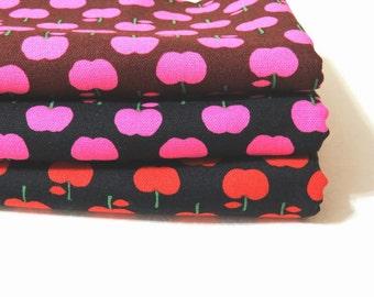 2363 -- Sweet Apples