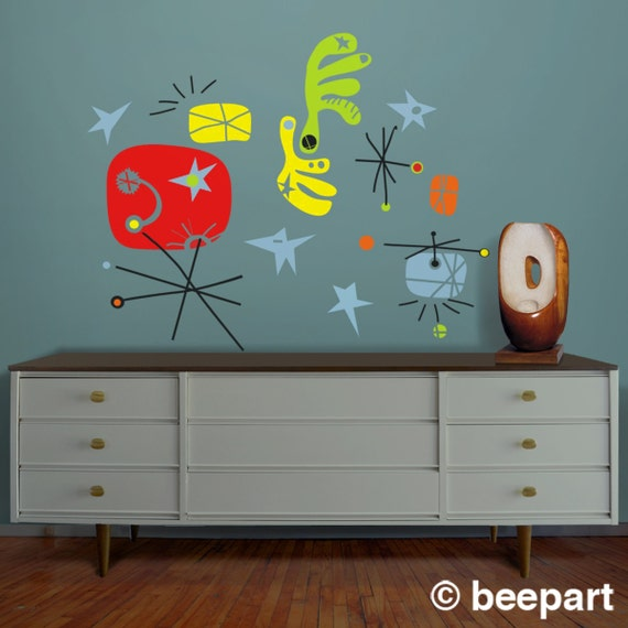 make your own wall stickers joshua and tammy. Black Bedroom Furniture Sets. Home Design Ideas
