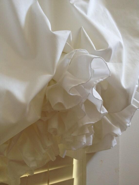 Curtains Ideas : 45 length curtains 45 Length plus 45 Length ...