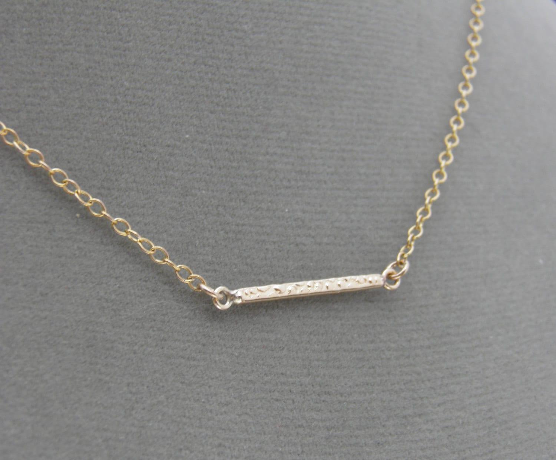 Gold Feather Necklace Jennifer Aniston Jennifer Aniston Necklace