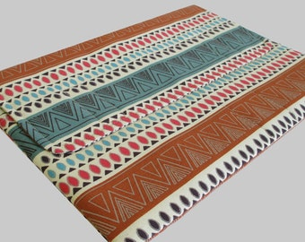 MacBook Air Sleeve, MacBook Air Case, MacBook Air 13 Inch Sleeve, MacBook Air 13 Case, MacBook Air Cover Tribal 2