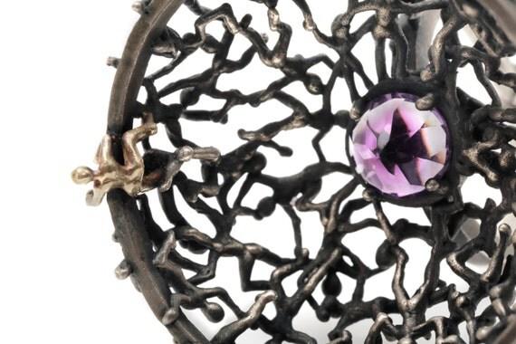 Araf Ring