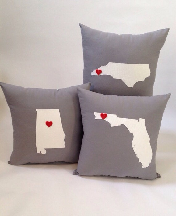 Cozy Throw Pillows from Zazzle Add a custom throw pillow on the couch, bed, easy chair or bench for an affordable instant decor update! Whether you're choosing a color scheme for a nursery or decorating a dorm, you can find the perfect design to fit any decorating scheme.