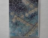 Hand Drawn Light Strands Map Card (1)