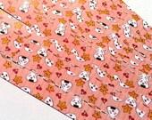 Lucky Stars Paper Strips - Onigiri