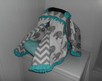 Popular Items For Car Seat On Etsy