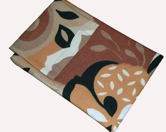 Retro inspired eReader Gadget Laptop Case Cover Bag fits Kindle Tablet - Gift Idea