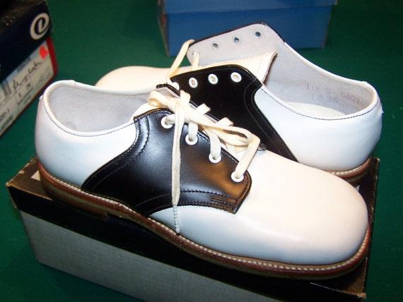 Best Saddle Shoes