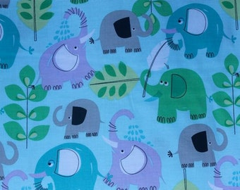 Michael Miller Fabric  (Yardage Available)