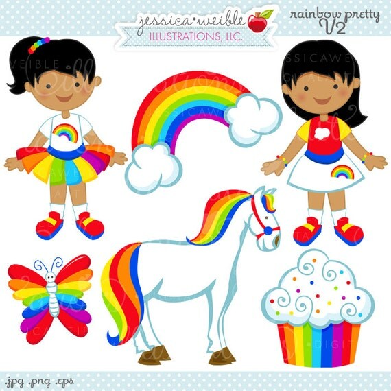 rainbow spanish girl personals Resources and advice to help lesbians, gays, bisexual, transgender, intersex, questioning and queers of all shapes and type, navigate through dating, politics, health, and other life interests.
