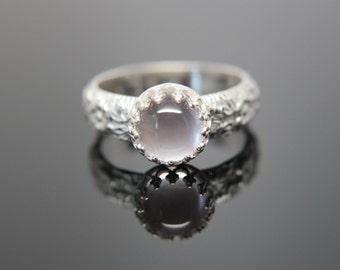 Silver hippie wedding ringsrings 2016. Hippie Wedding Rings. Home Design Ideas
