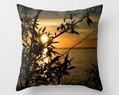 https://www.etsy.com/listing/174912579/sunset-pillow-case-nature-pillow-cover?ref=shop_home_active_5