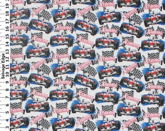 Race car print flannel pants lounge pants dorm pants lounge pants XS - 2X made to order