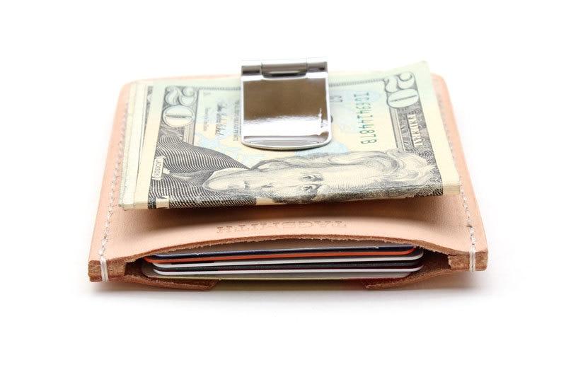 designer wallet with money clip q42a  zoom