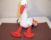 Ty Beanie Baby - Beanie Babies - Ty Babies -  Collectibles
