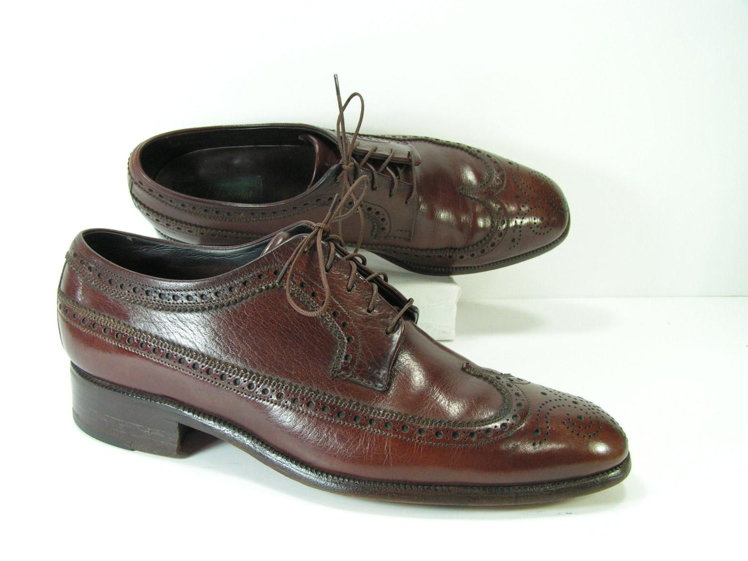 Etsy Mens Dress Shoes